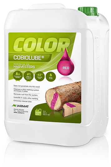 Cobiolube® Color