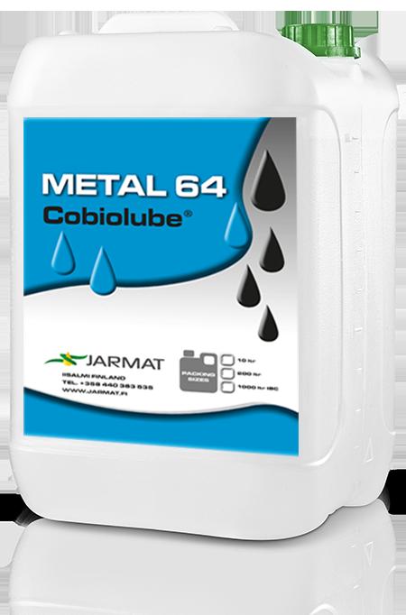 Cobiolube® Metal 64